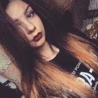 Екатерина, 25 лет, Лев, Москва