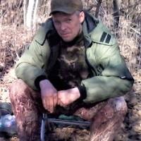 Андрей, 53 года, Овен, Москва