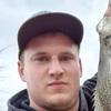 Newton Alexander, 24, Oklahoma City