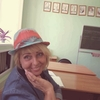 Светлана, 54, г.Серпухов