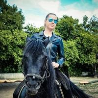 Ирина, 29 лет, Рак, Москва