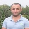 Юсиф, 34, г.Новый Уренгой