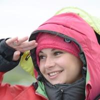 Мария, 33 года, Рыбы, Москва