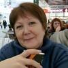 Галина, 60, г.Зеленоград