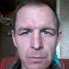 Макс, 39, г.Калуга