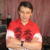 Михаил, 46 лет, Скорпион, Иркутск