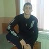 даня, 23, г.Красноярск