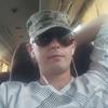 Сергей, 26, г.Богучаны