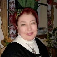 ЛИЯ, 49 лет, Телец, Полтава