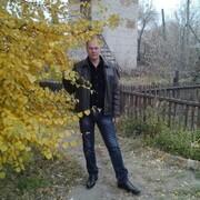 Геннадий 53 Славгород