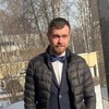 Вован, 25, г.Тула