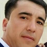 Oybek 33 Ташкент
