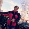 Simona, 35, г.Магдебург