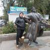 Надежда, 57, г.Ростов-на-Дону
