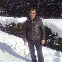 славик, 41 год, Весы, Кагул