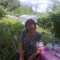 Ирина, 48 лет, Близнецы, Нижний Тагил