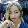 Оля, 33, г.Омск
