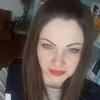 Наталья, 36, г.Луганск