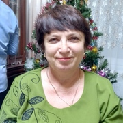 Шамсутдинова гузэль 30 Казань