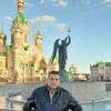 Паша, 34, г.Самара