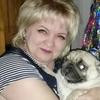 Yulya, 44, Shakhty