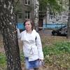 Светлана, 30, г.Сергиев Посад