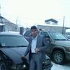 njdeh, 31, Abovyan