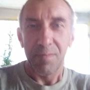 Николай 57 Тула