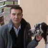 Tolis, 46, г.Салоники