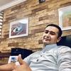 Nodir, 30, г.Ташкент