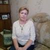 Мила, 69, г.Волгодонск