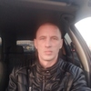 Dmitriy, 37, Bratislava