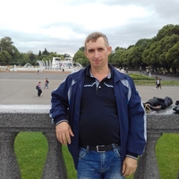 Юрий, 47 лет, Весы, Серебряные Пруды