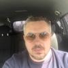 Krasimir, 47, г.Берн