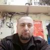 Вячеслав, 46, г.Курган