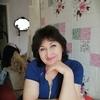 Людмила, 62, г.Усть-Каменогорск