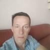 Игорь, 41, г.Ижевск