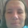 Olechka, 34, Arkhangelsk