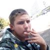 Олег, 26, г.Херсон