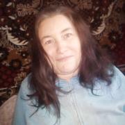 Наташа 39 Гайсин