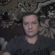 Сергей 42 Рубцовск