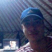 Lexa, 31 год, Водолей, Иркутск