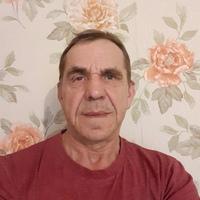 Валера, 65 лет, Козерог, Дзержинск