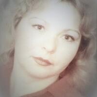 Наталия, 63 года, Телец, Ленинградская