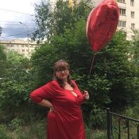 Анжелика, 50 лет, Овен, Чита