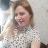 Anna, 34, г.Череповец