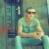 Анатолий, 36, г.Таганрог
