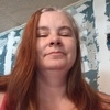 Christine Burkett, 45, London