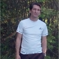ВЛАДИМИР, 48 лет, Телец, Москва