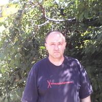 akexsandr, 54 года, Дева, Новые Анены